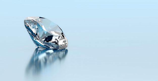 Pourquoi investir dans le diamant ?