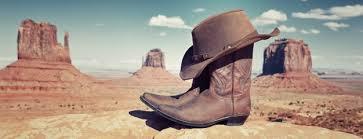 Comment nettoyer des bottes de cowboy ?