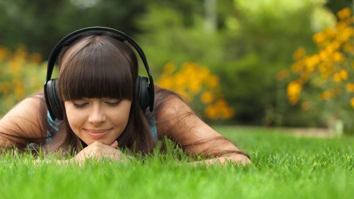 Quel genre de musique écoutes-tu k-pop ?