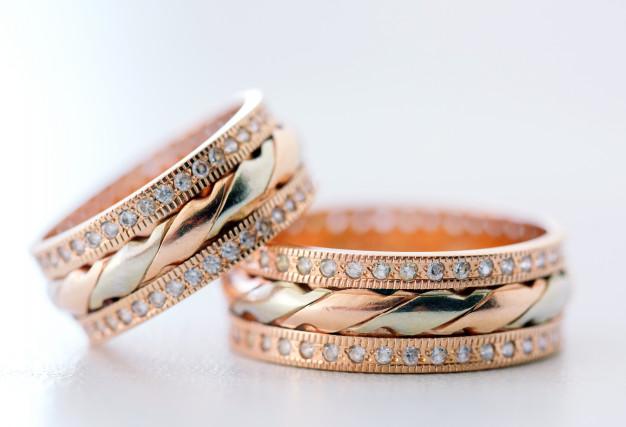 Quel est le prix d'un bijou de couple ?