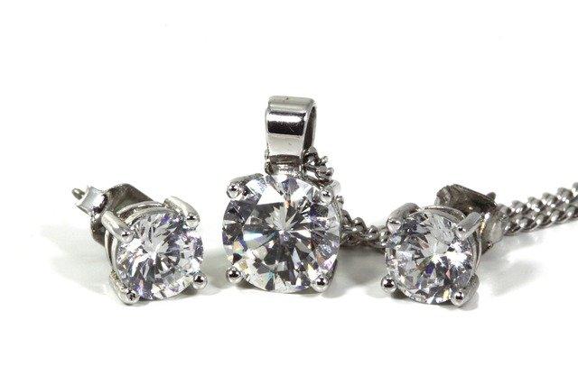 Où acheter des bijoux de qualité made in France?