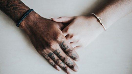 Où trouver un beau bracelet en cuivre ?